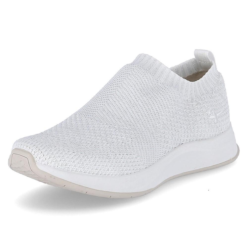 Tamaris 112471125115 uniwersalne buty damskie EXeTc
