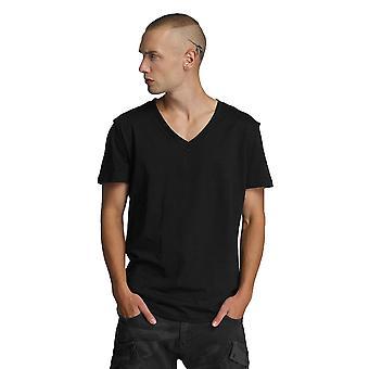 Bangastic Herren T-Shirts V-Neck