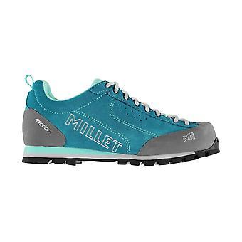 Millet Friction Low Walking Shoes Ladies