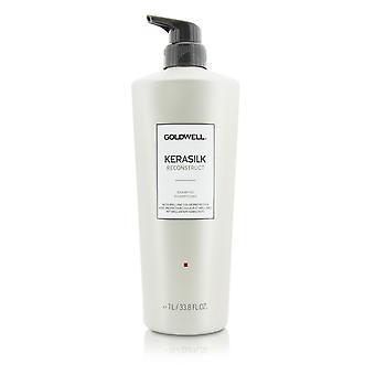 Kerasilk reconstruct shampoo (for stressed and damaged hair) 207876 1000ml/33.8oz