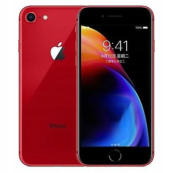 Apple iPhone 8 256GB red smartphone