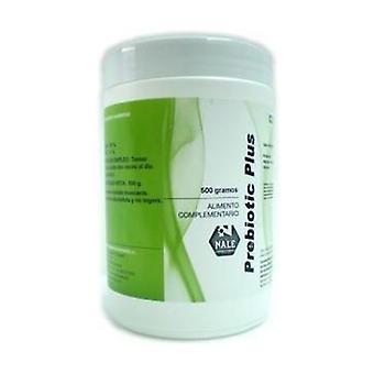 Prebiotic Plus 500 g