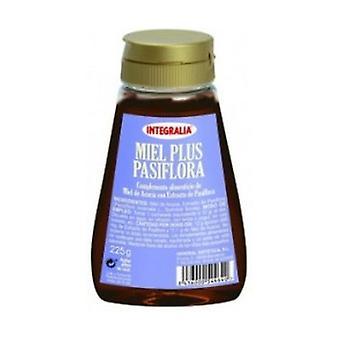 Hunaja Plus Passionflower 225 g