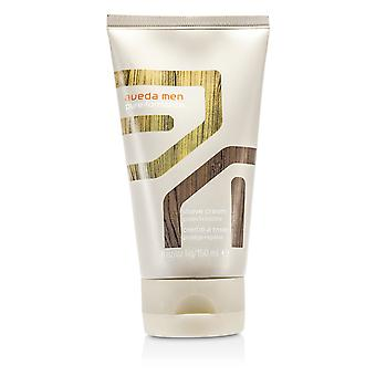 Ren formance barbercreme 127232 150ml/5oz