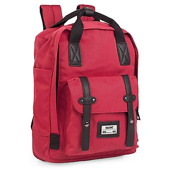Columbia Men's Laptop Backpack