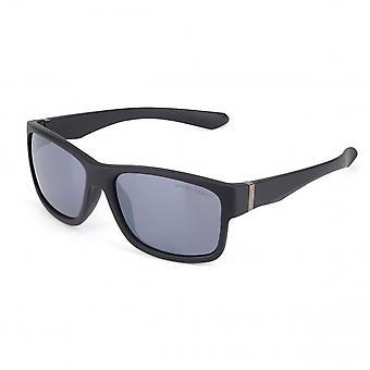 Sunglasses Men's Men's Govad black