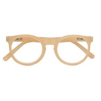 Óculos de Leitura Força Rosa Kensington Feminino +2.50
