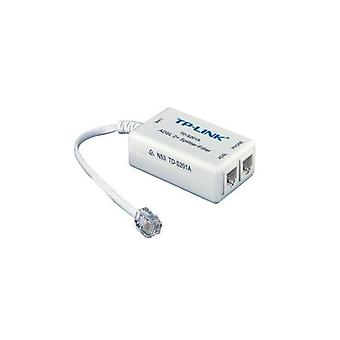 Tp Link Adsl 2 Splitter Filter For Au As Acif