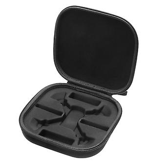 Abhu-portable Handheld Eva Storage Bag Waterproof For Dji Tello Handbag