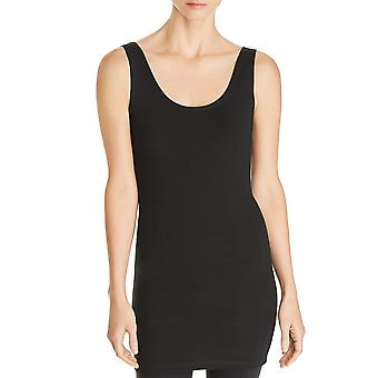 Lysse | Solid Stretch Tank Top