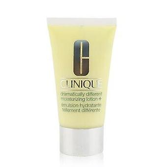 Dramatically Different Moisturizing Lotion+ (Very Dry to Dry Combination; Tube) 50ml or 1.7oz