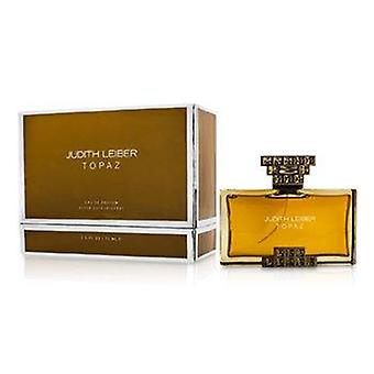 Topaz Eau De Parfum Spray 75ml ou 2.5oz