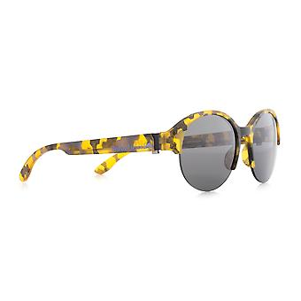 Red Bull Spect Wing5 Sunglasses - Camouflage Pattern
