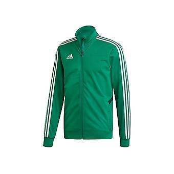 Adidas Tiro 19 DW4794 formation toute l'année hommes sweat-shirts