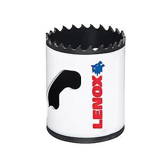LENOX Bi-Metal Holesaw 40mm