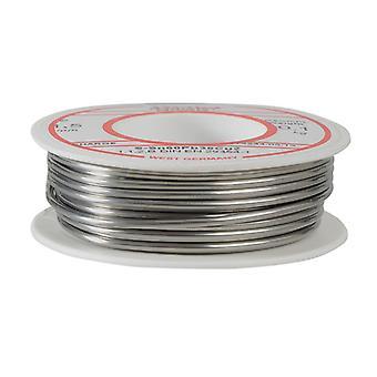 Weller RL60/40-250 General Purpose Solder Resin Core 250g WEL54004299