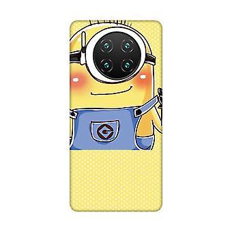 Anti-Drop-Hülle für OnePlus 7T Pro bwcx-pc3_350