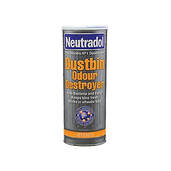 Neutradol Dustbin Odour Destroyer 12LKS