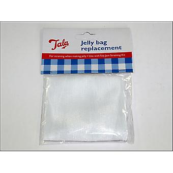 Tala Replacement Jelly Bag 10A01380