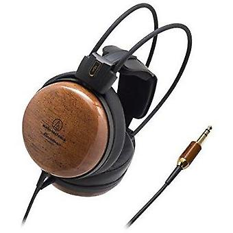 Audio-technica ath-w1000z audiofile hodetelefoner