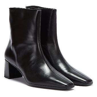 Vagabond Tessa Womens Black Boots