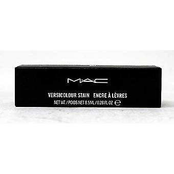 MAC Versicolour Glass Lip Gloss 8.5ml - Tattoo My Heart