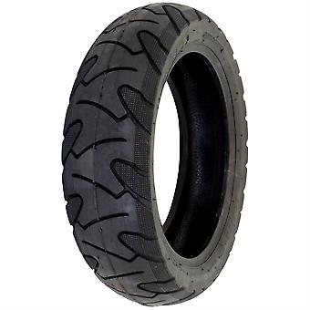 130/70-10 E-marked Tubeless Tyre - M931 Tread Pattern