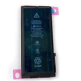 Batteri for Apple iPhone XR 616-00471 A2105 A2106 A2108 2942mAh m / verktøykasse