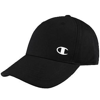 Champion Unisex Cap Baseball 804473