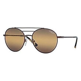 Damer'Solbriller Vogue VO4117S-50740L