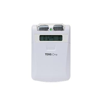 Tenscare TENS One Unit