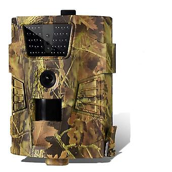 Hunting Wildcamera Wild Surveillance Night Vision Wildlife Scouting Cameras