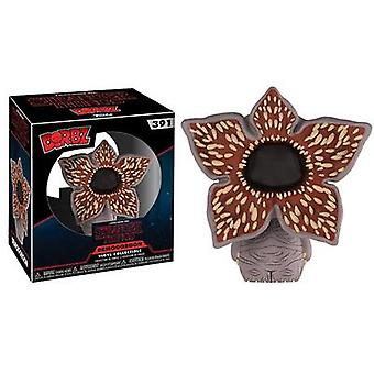 Funko dorbz stranger things demogorgon no 391 vinil figure