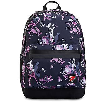 Seven THE DOUBLE PRO XXL BACKPACK