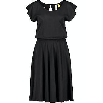 Alife & Kickin Ladies Dress Isabella