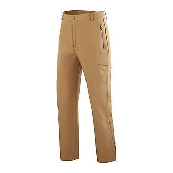 Wodoodporne wiatroszczelne spodnie Cs Outdoor, Spodnie wojskowe