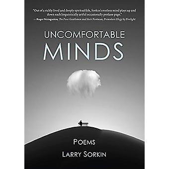 Uncomfortable Minds by Larry Sorkin