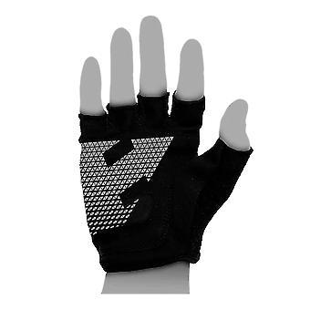 Raidlight Fingerless Trail Gloves