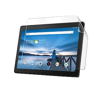 Celicious Matte Lite Mild Anti-Glare Screen Protector Film Compatible with Lenovo Smart Tab P10 [Pack of 2]