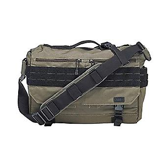 5.11 Tactical Rush Delivery Lima Single Size Bag Od Trail