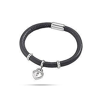 Morellato - SADZ04 - Bracelet - Steel