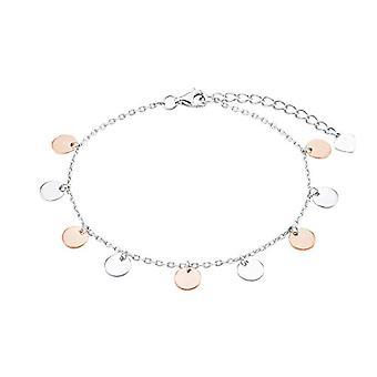 Amor - Women's bracelet, in Sterling 925 silver
