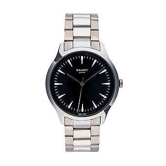 Cauny watch can012