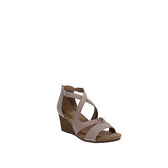 Giani Bernini | Camdenn Wedge Sandals