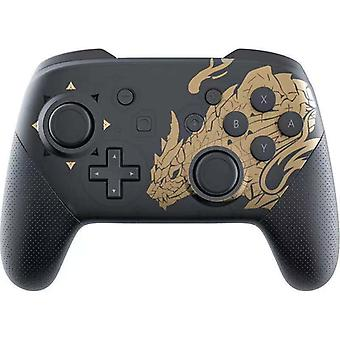 Wireless Pro Controller For Nintendo Switch