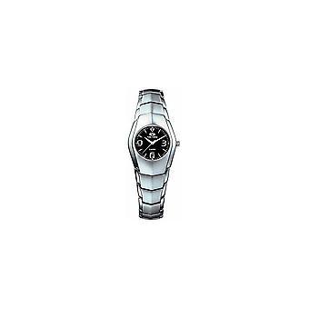 Reloj de damas Time Force (27 Mm) (ø 27 Mm)