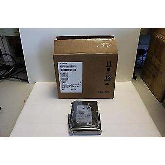 """HPE 871332-001 Középvonali 1 TB-os merevlemez 7200rpm SATA-6Gbps 3,5"""" HDD szerverekhez"""