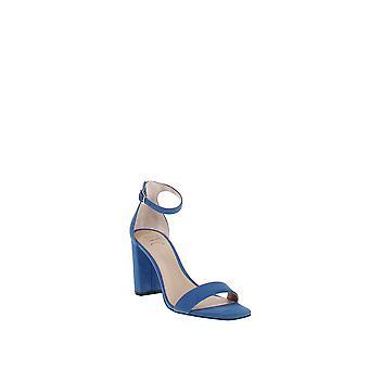 INC | Lexini Two-Piece Sandals