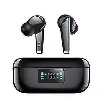 Bakeey TWS T3 Touch Control Handsfree In Ear Earphone