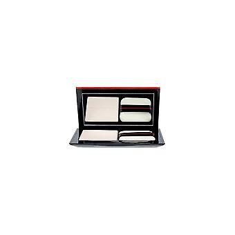 Poudre Maquillage Base Synchro Peau Invisible Shiseido (10G)
